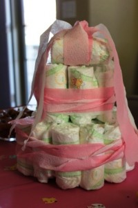 Baby_Shower_Diaper_Cake