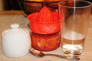 Grapefruit_Juice_Fixings
