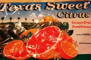 Grapefruit_Juice_Texas_Sweets