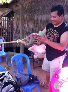 Khmer_Mangoes