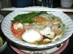 Khmer_Phnom_Penh_Style_Noodles
