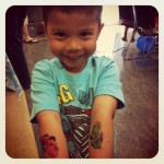 Tattoo&#039;d_Aiden