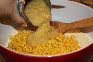 Corn_Casserole_Recipe(3)