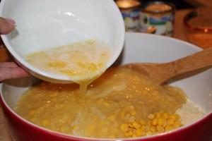 Corn_Casserole_Recipe(4)