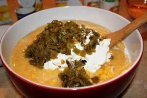 Corn_Casserole_Recipe(5)