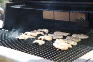 Grilled_Chicken_Club(12)