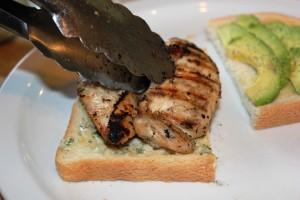 Grilled_Chicken_Club(2)