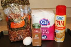 Cinnamon_Sugar_Pecans(1)