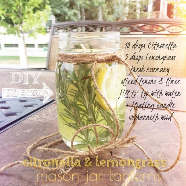 mason-jar-citronella-candles {www.fireflytales.net}